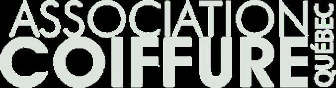 Logo Certification Coiffure Québec